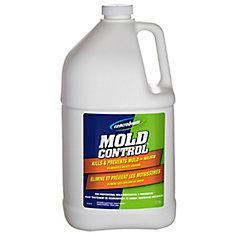 Mold Control 3.78L