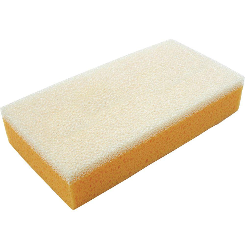 Marshalltown Drywall Sponge