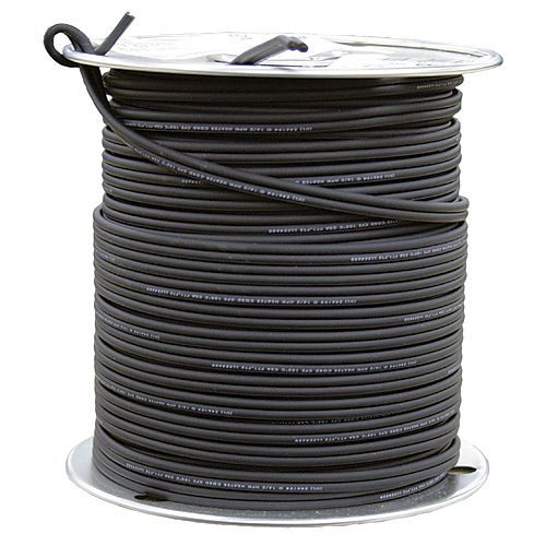 Southwire 16-2 HPN HEATER WIRE 75M