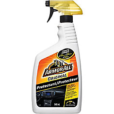 Armor All Protectant Original Spray 946ml