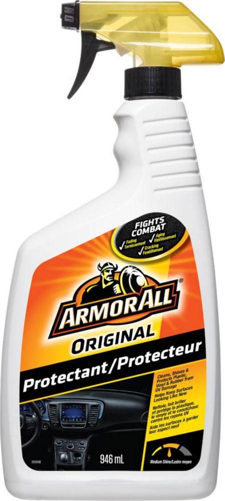 Armor All Armor All Protectant Original Spray 946ml