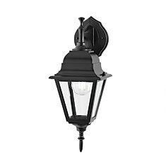 Reversible Outdoor Lantern