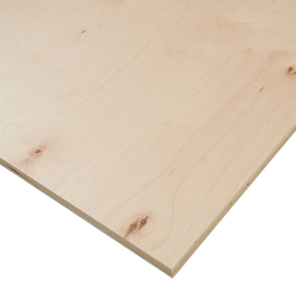 3 4 Inch Plywood Strength ~ Building plywood in canada canadadiscounthardware