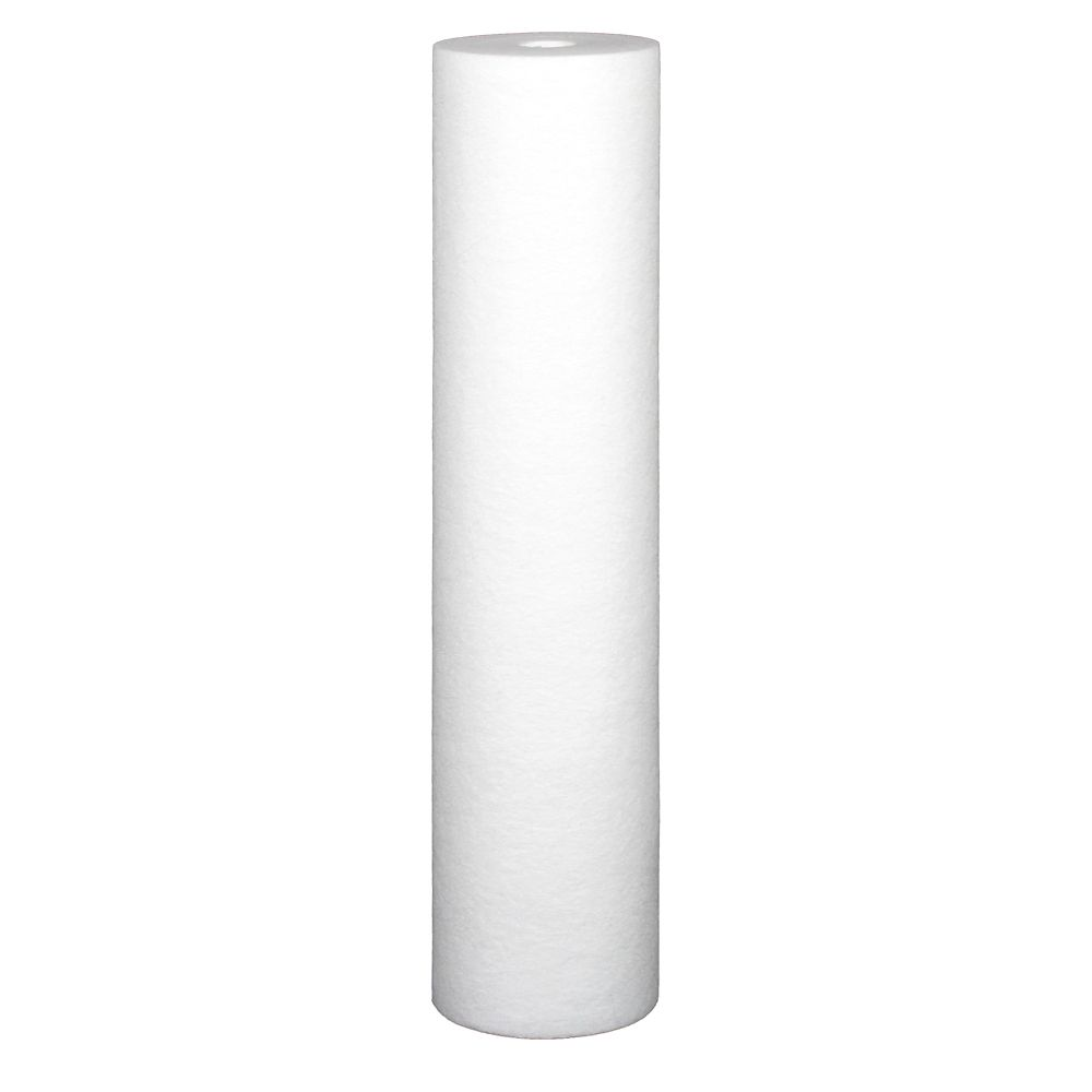 Sediment Replacement Filter for UV System VPS1140-1