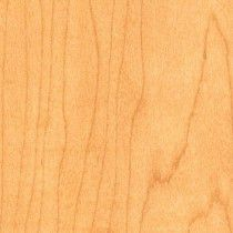 5/8 Inch 4x8 Melamine - Cabinet Maple