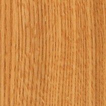 5/8 Inch 4x8 Melamine - Panel Oak