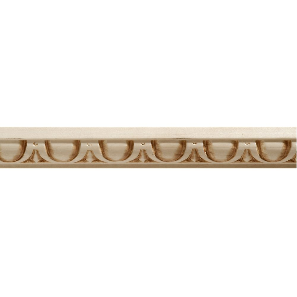 Ornamental mouldings moulure d corative panneau en bois - Baguette moulure decorative ...