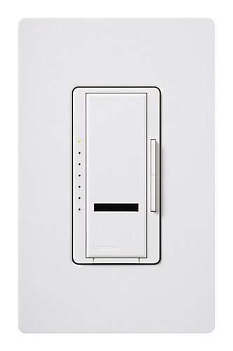 idea home wireless to p for dimmer lutron lighting your design with regard light smart in switches bdg wall caseta