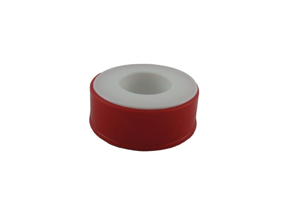 1/2 inchX 480 inch White Tape