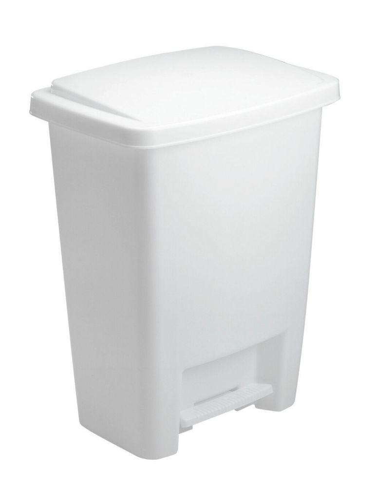 Wastebasket - Step On 31.2l