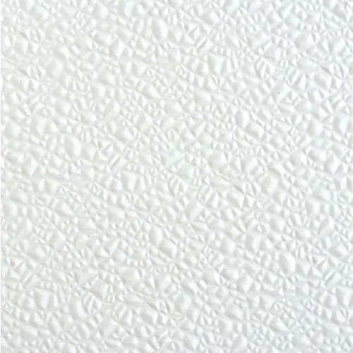 EXCELiner Fibreglass Reinforced Polyester Resin Wall Panel