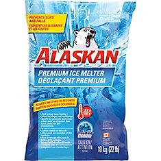 Premium 10kg Ice Melter