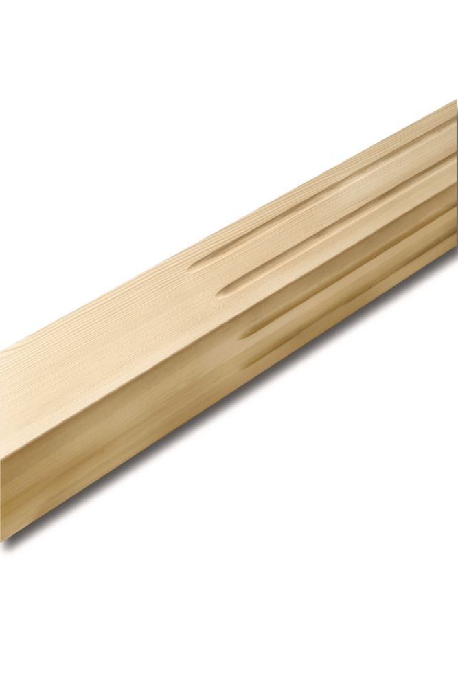 Newel Posts The Home Depot Canada