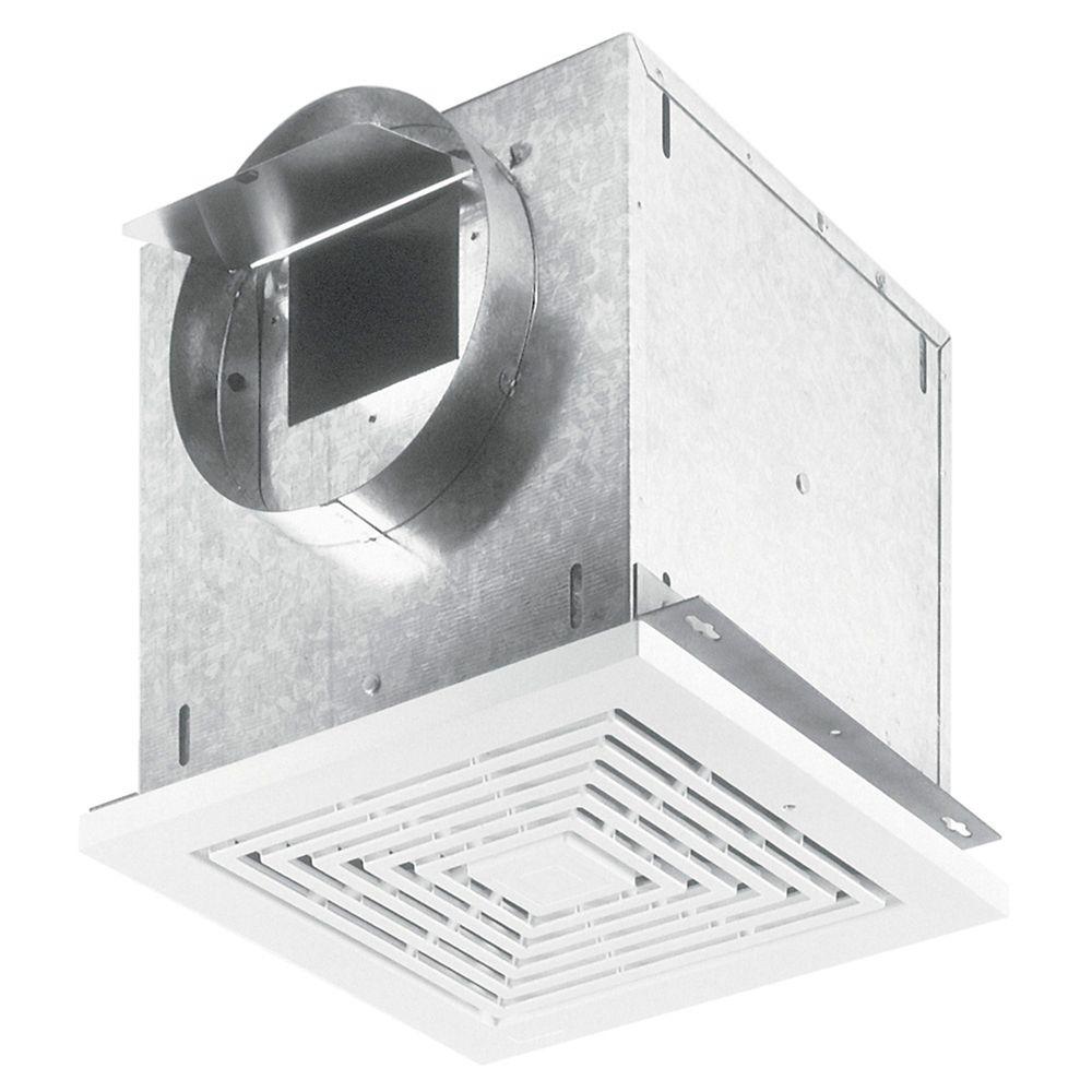 Softaire Softaire Super Quiet Ventilation Fan And Light