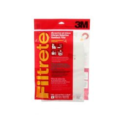 Filtrete Filters 30x60x1 MPR 1000 Micro Particle and Airborne Allergen Reduction Hammock Filtrete Furnace Filter