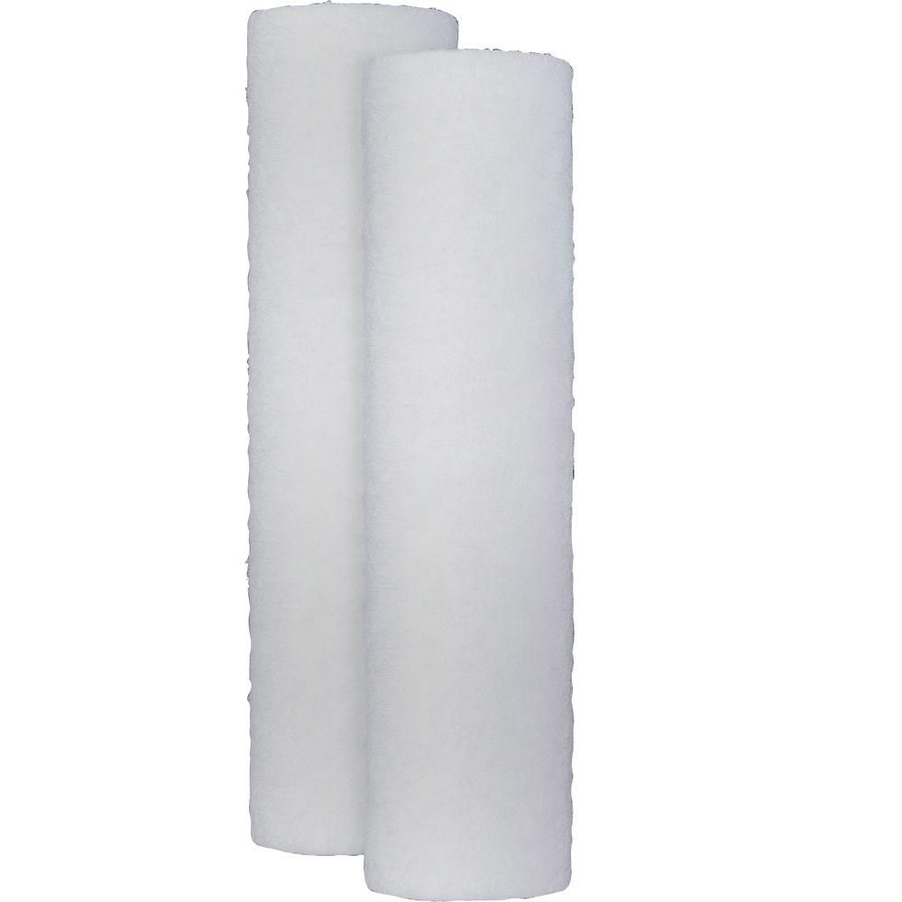 GE Household Replacement Filters