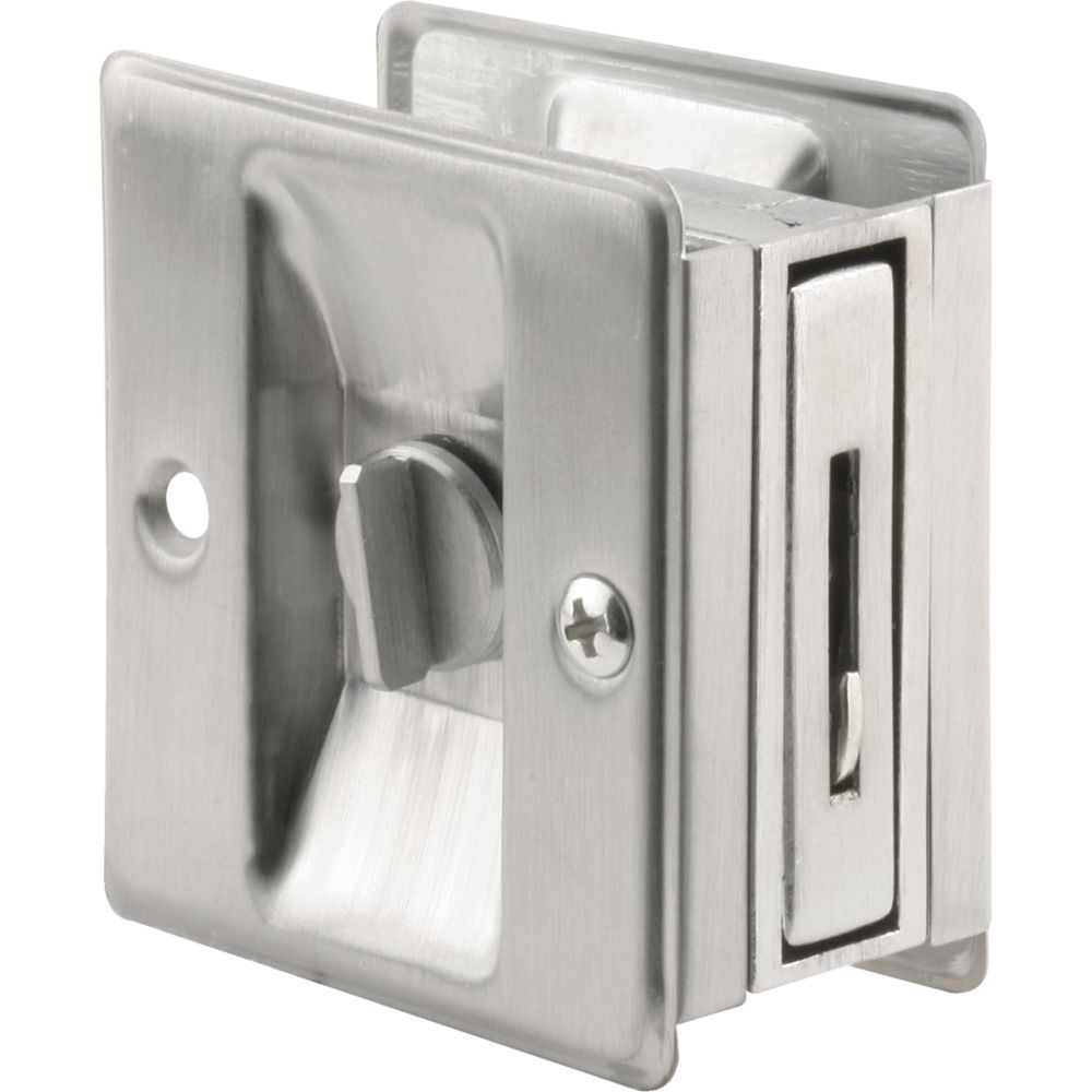 Door Strike Plates, Latches & Catches   The Home Depot Canada