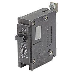 Eaton Disjoncteur de remplacement avec fixation à boulon  - 1P 20A