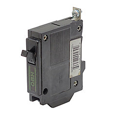 B/BC Bolt-On Replacement Breaker - 1P 15A