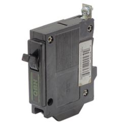 Eaton Bolt-On Replacement Breaker - 1P 20A