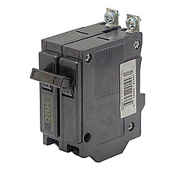 Eaton Bolt-On Replacement Breaker - 2P 40A