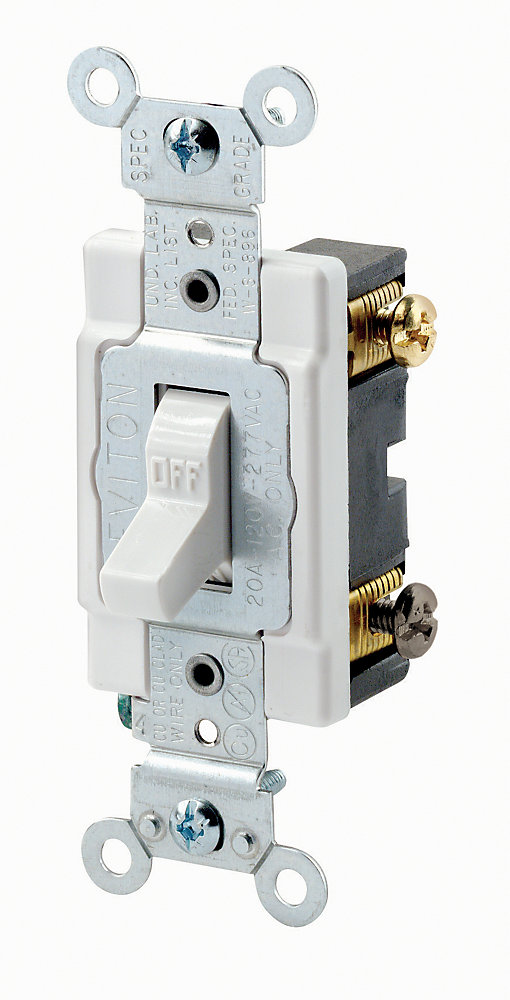 p_1000159440  Pole Toggle Switch Wiring Diagrams on meyer 6 pin, for fan, off lighted, for led, turn signal,
