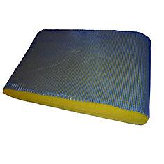 Prem Humid Evaporator Pad