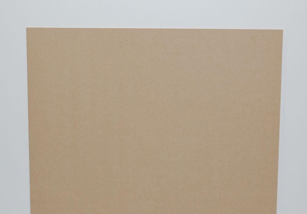 1/8 Inch  2 Feet x 4 Feet Hardboard Handy Panel