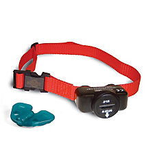 Ultralight Receiver Collar For Use With Petsafe In-ground Radio Fence Pet Containment Systems