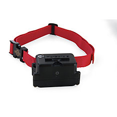Super Receiver Collar For Use With Petsafe In-ground Radio Fence Pet Containment System
