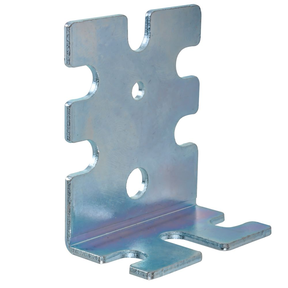 2X1X1-5/8 Universal Bracket