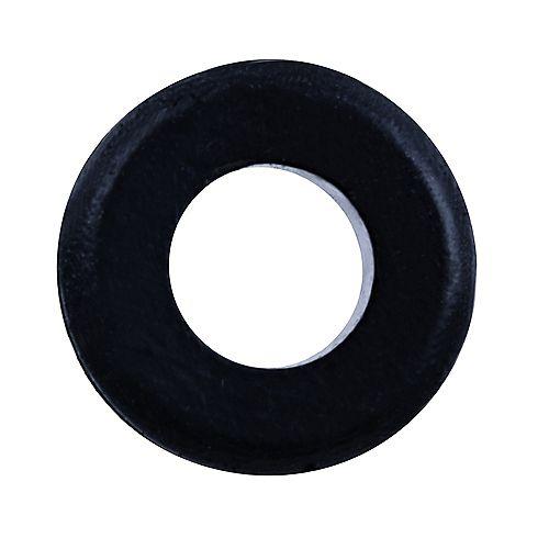 Paulin 3/8 Rubber Grommets