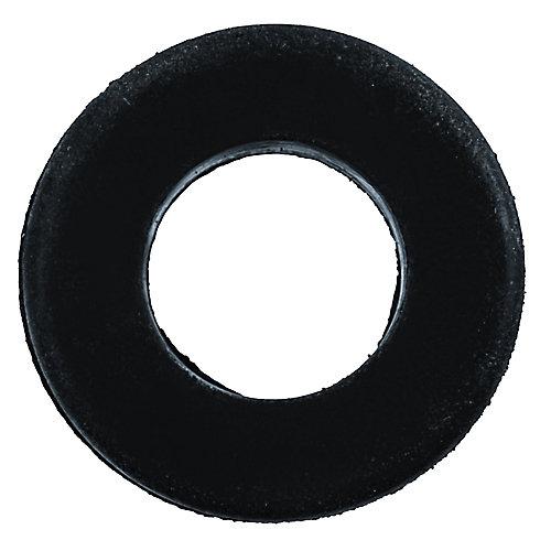 5/8 Rubber Grommets