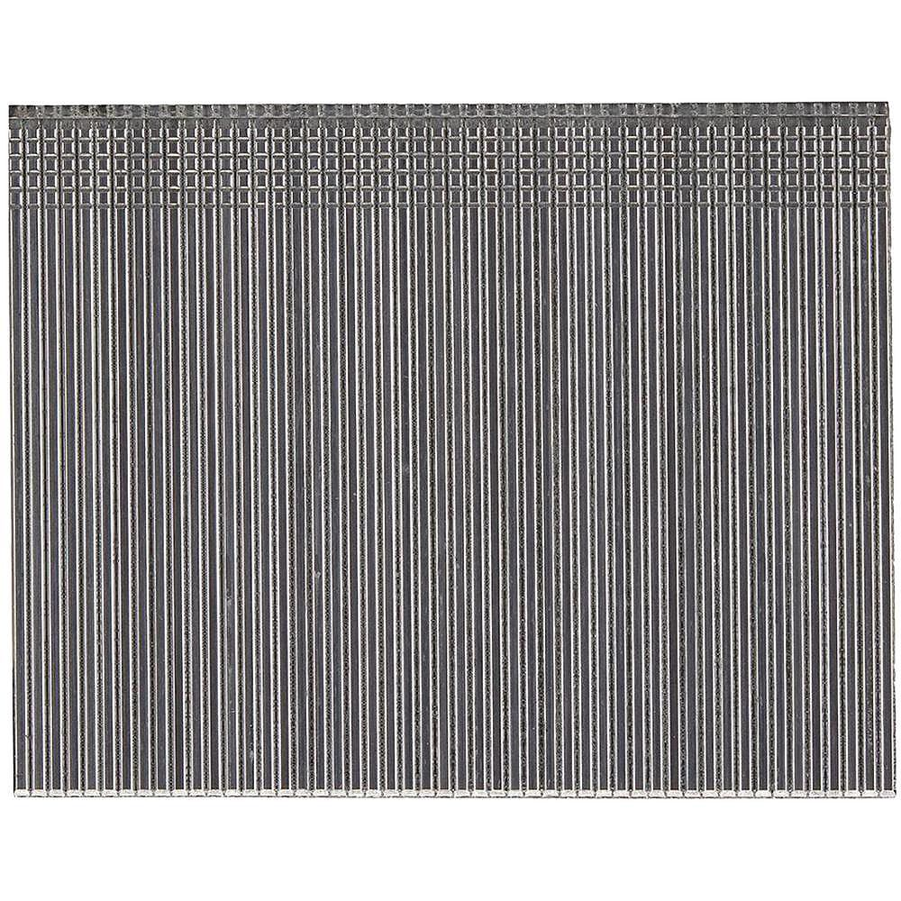 PORTER-CABLE 16-Gauge x 2-inch Finish Nail (2500 per Box)