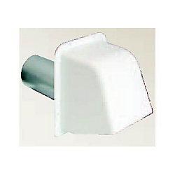 Broan-Nutone Ecovent - grille d'evacuation de l'air pour ventilateur