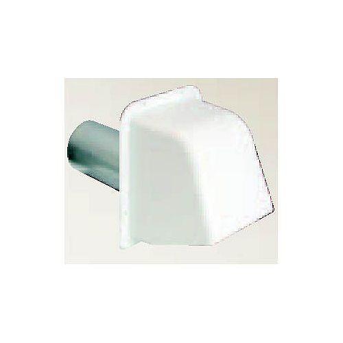 Broan-Nutone Eco-Vent