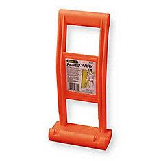 Panel Carry - Orange