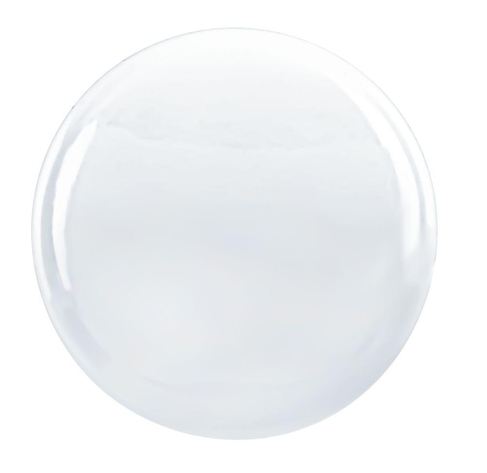 10-14 Snap Caps White