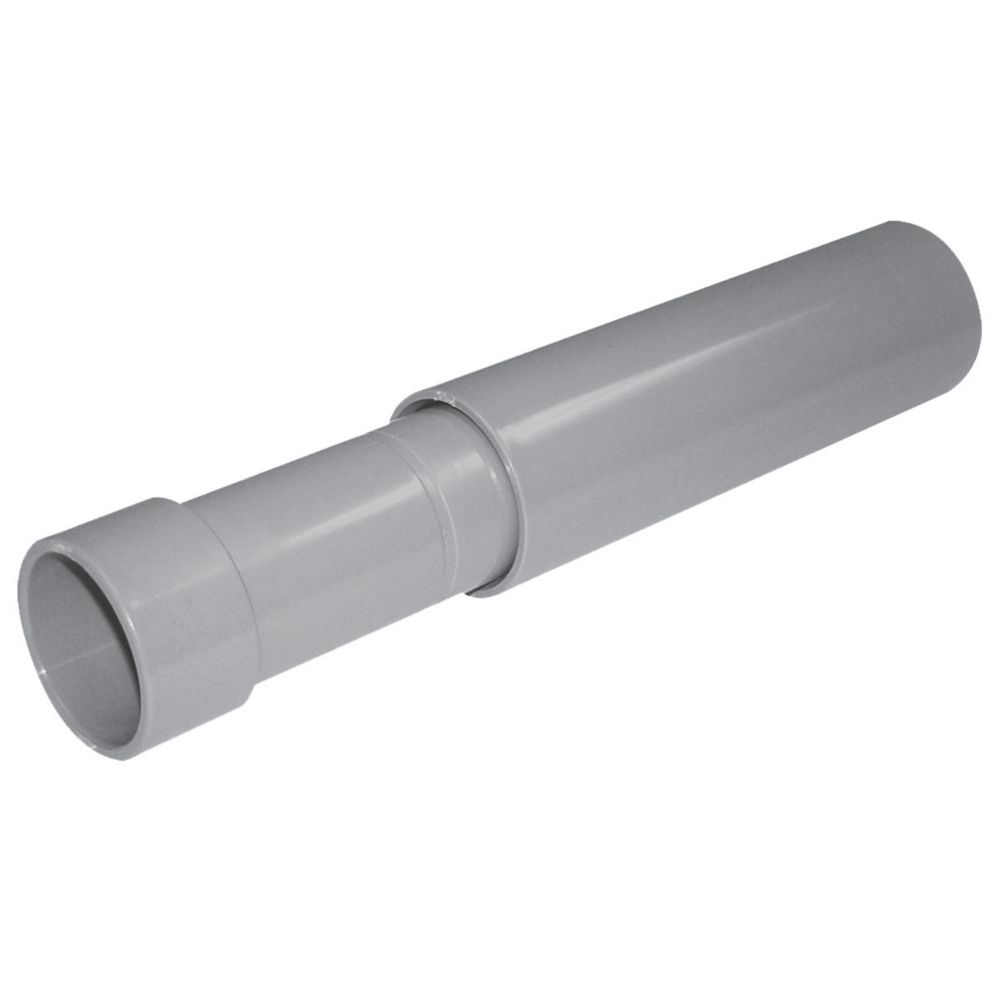 Carlon schedule pvc expansion coupling inches