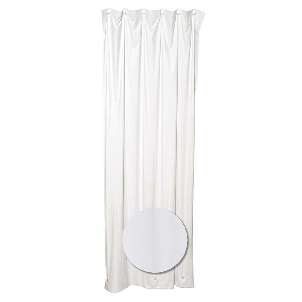 Shower Curtains Canada Discount CanadaHardwareDepot