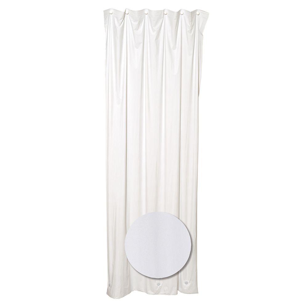 accessoires pour la douche et la baignoire home depot canada. Black Bedroom Furniture Sets. Home Design Ideas