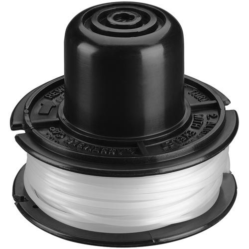 Bump Feed Replacement Spool