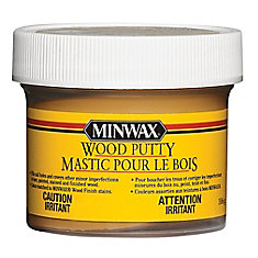 minwax mastic pour bois home depot canada. Black Bedroom Furniture Sets. Home Design Ideas