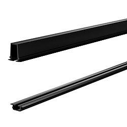 RailBlazers Joint de Verre 6pi
