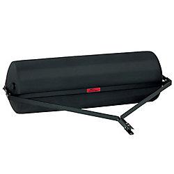 Brinly-Hardy 18-inch x 48-inch Polyethylene Lawn Roller