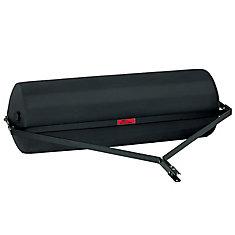 18-inch x 48-inch Polyethylene Lawn Roller