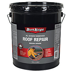 18.9L All Season Rubberized Roof Repair