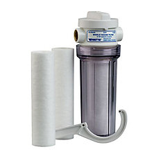 Water Dispensers Amp Filtration Systems The Home Depot Canada