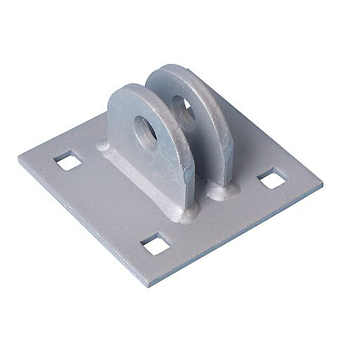 Howell Floating Dock T-Connector Female