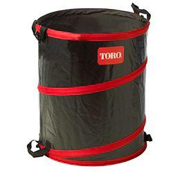 Toro Spring Bucket